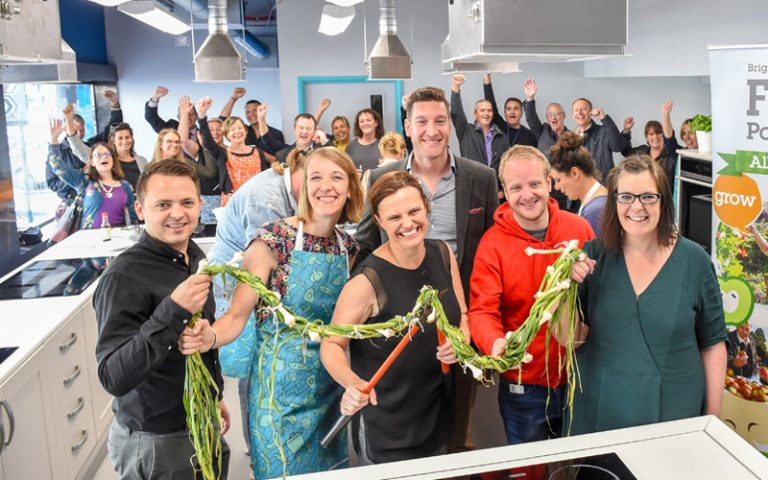 community-kitchen-brighton