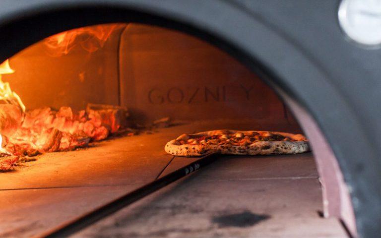 best-pizza-brighton