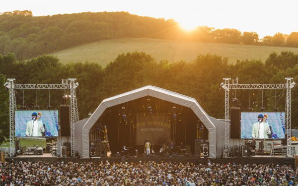 sussex festivals you need to know about