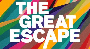the-great-escape-brighton
