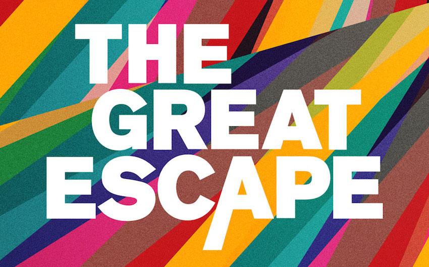the-great-escape-brighton