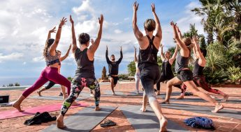 yoga-retreat-ibiza