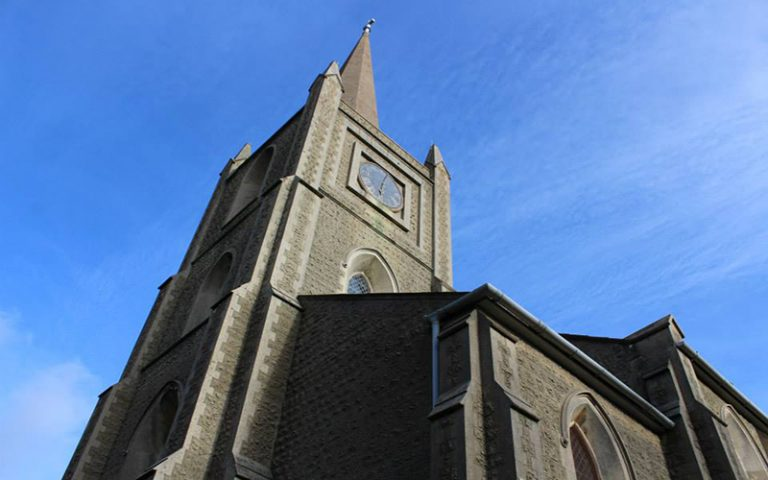 spire-brighton-church-kemptown