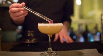 cocktails-brighton