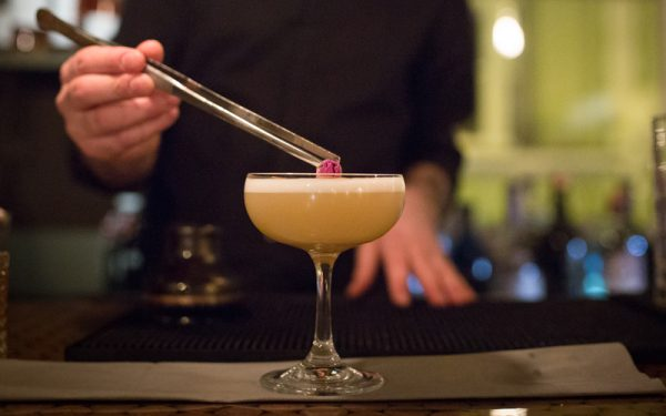 brighton & hove's best bartenders share their secrets