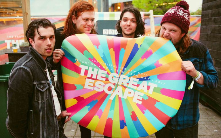 great-escape-brighton
