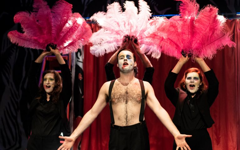 sphinx-theatre-a-berlin-kabaret-brighton-the-inside
