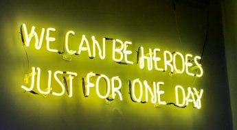 heroes-brighton-fringe