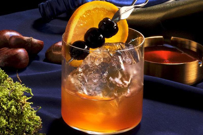 brighton-cocktails