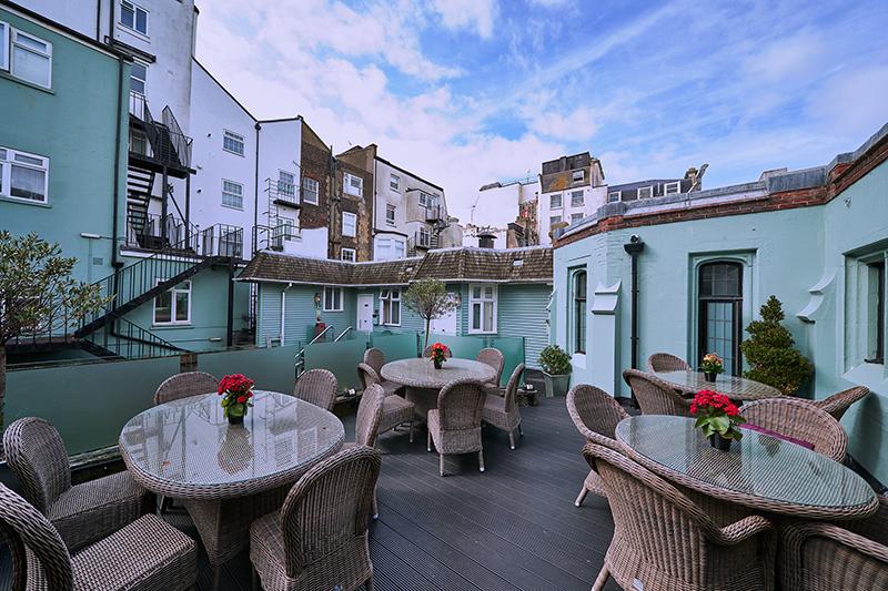 brighton-terrace