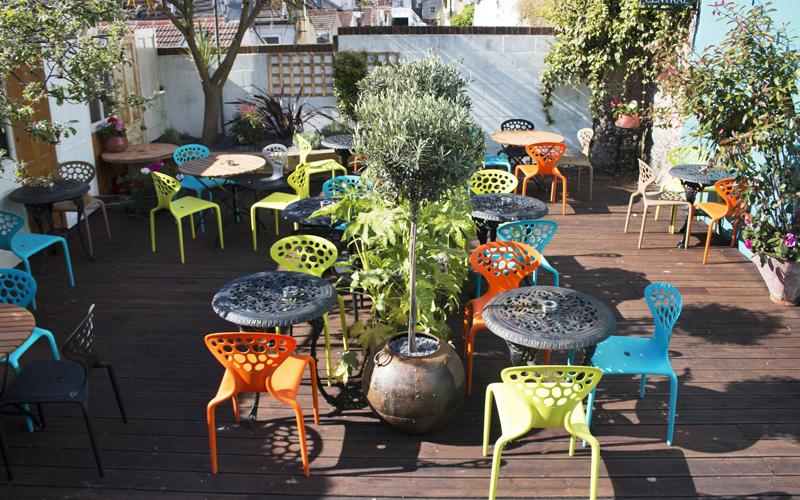 brighton-roof-garden