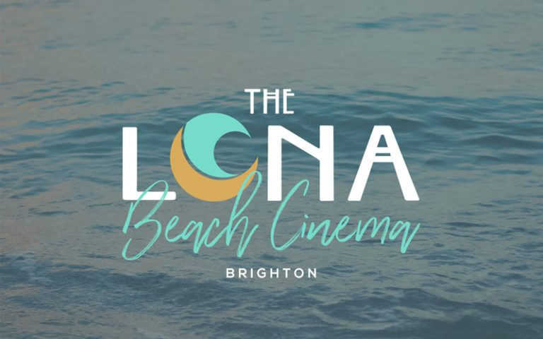 Luna Cinema | Brighton On The Inside