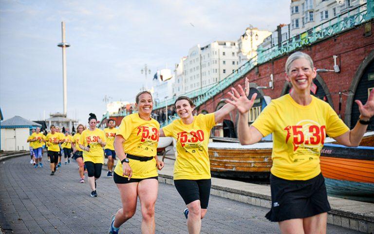 run-5.30-brighton