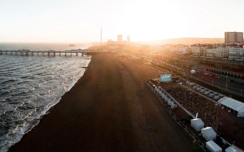 luna+beach+cinema+brighton