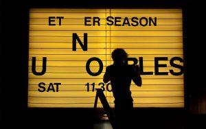 alternative cinemas to enjoy this autumn