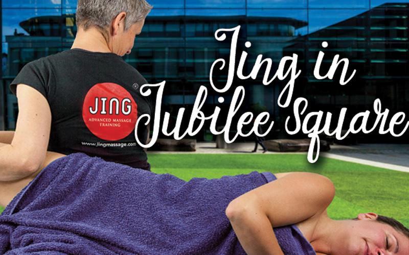 jing-massage-brighton-on-the-inside