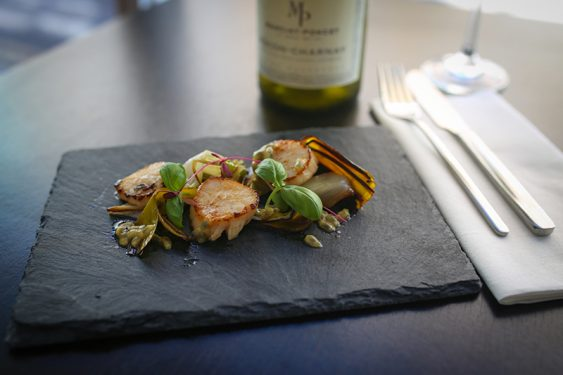 get your octoberbest food thrills by booking these now