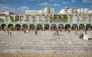 boxpark reveals new images of madeira terrace redevelopment plans