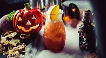 halloween-be-at-one-brighton