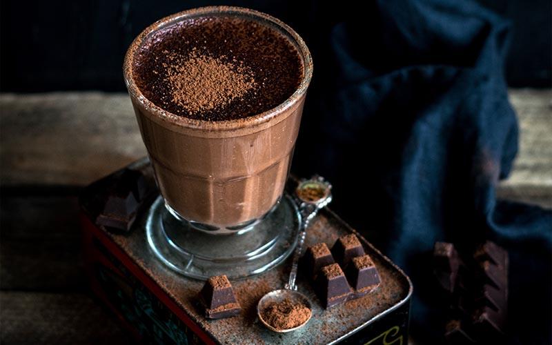 chocolate-cocktail-club-brighton