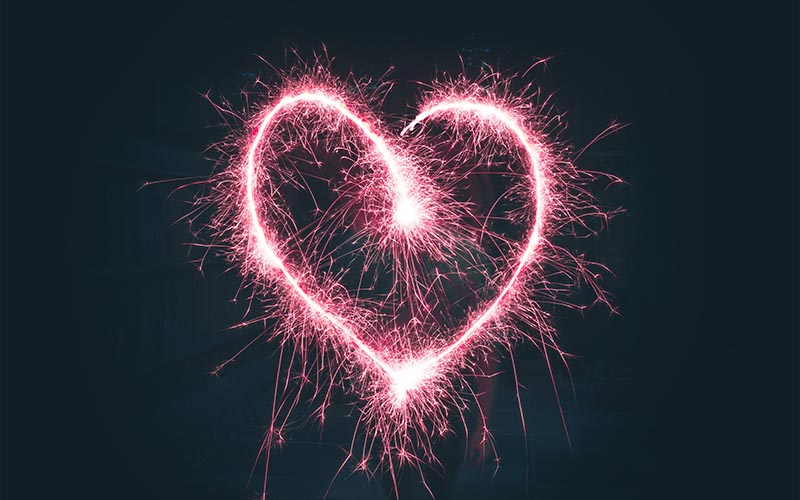 fireworks-brighton