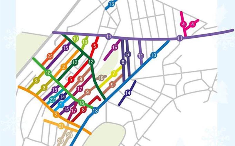 hanover-street-calendar-brighton