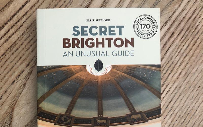secret-brighton