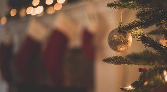 christmas-brighton