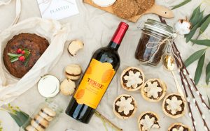 the best indie food & drink gifts this christmas