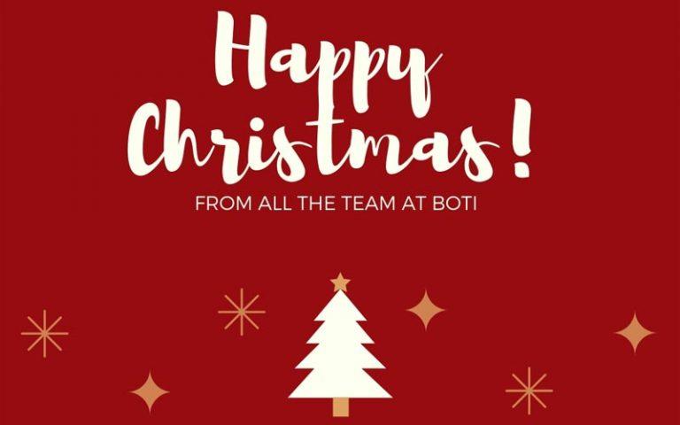 brighten-christmas