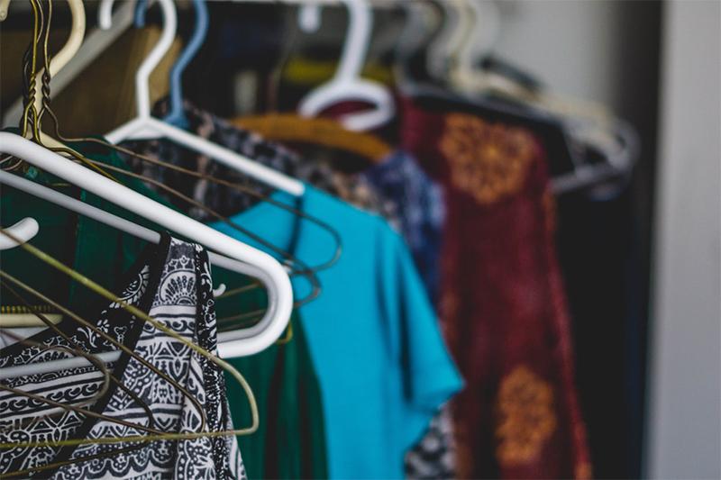 clothes-swap