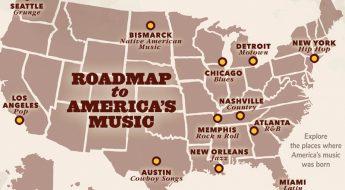 america-music-brighton
