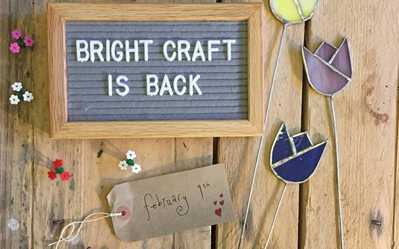 BRIGHT-CRAFT-FAIR-BRIGHTON