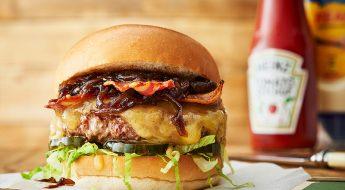 honest-burgers-brighton