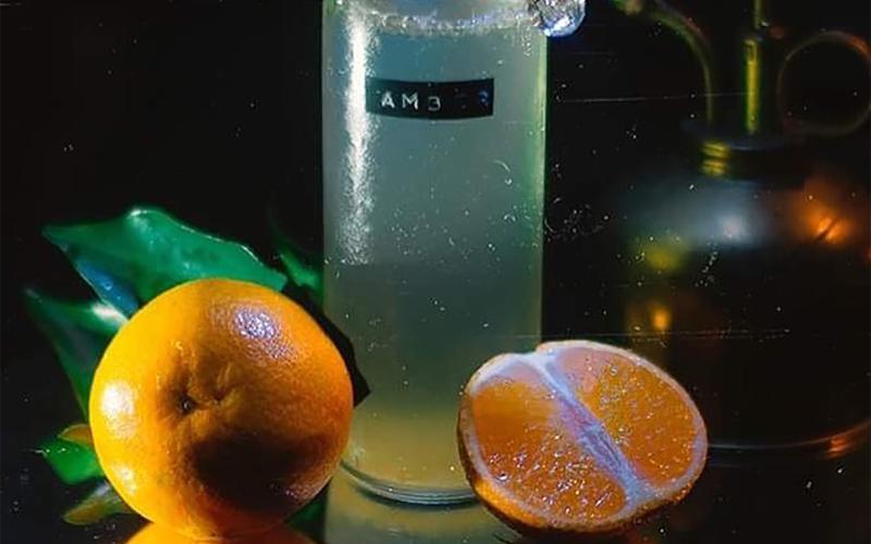 society-of-cocktails-brighton
