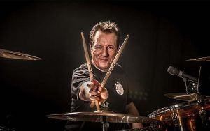 swag: win a pair of tickets to drum legends at brighton dome