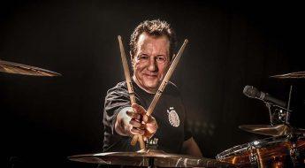 drum-legends-brighton