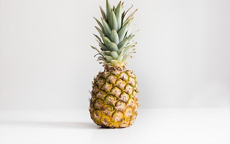 pineapple-brighton