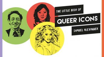 little-book-of-queer-icons-brighton