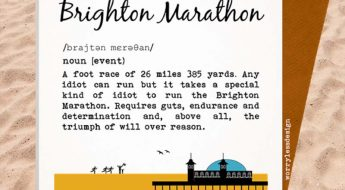 worry-less-design-brighton-marathon