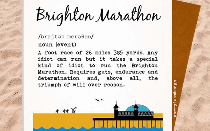worry-less-design-brighton-marathon