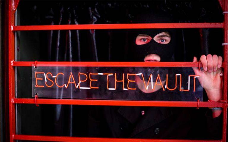 escape-the-vault-brighton