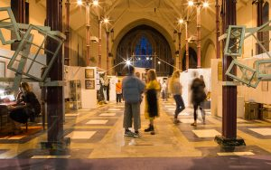 brighton museum wants your covid-19 experiences