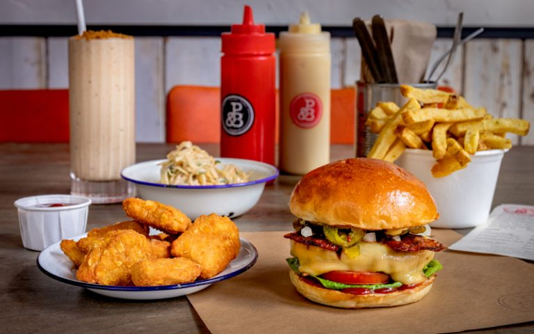 vegan-burger-brighton