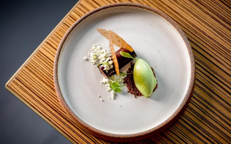 top-100-restaurants