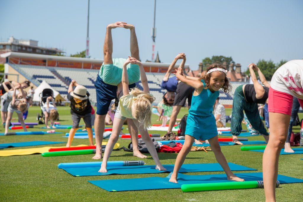 brighton-yoga-festival