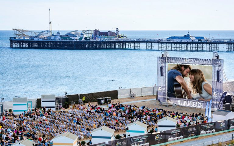 LUNA-BEACH-CINEMA-BRIGHTON