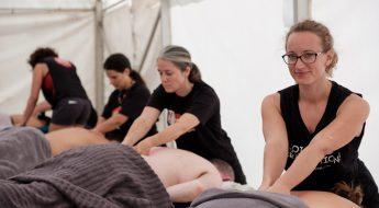 jing-massage