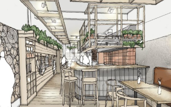 ex food for friends duo opening new restaurant