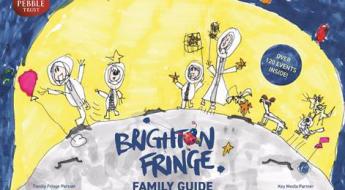 brighton-fringe